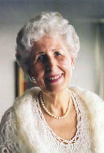 Lorraine Sinkler